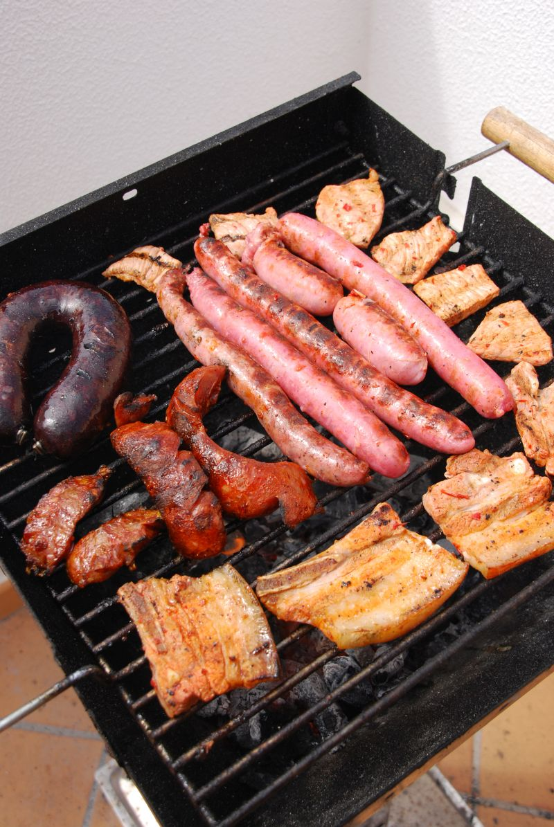 1782892-tasty-meal-with-fresh-meat-on-grill-040214-512.jpg