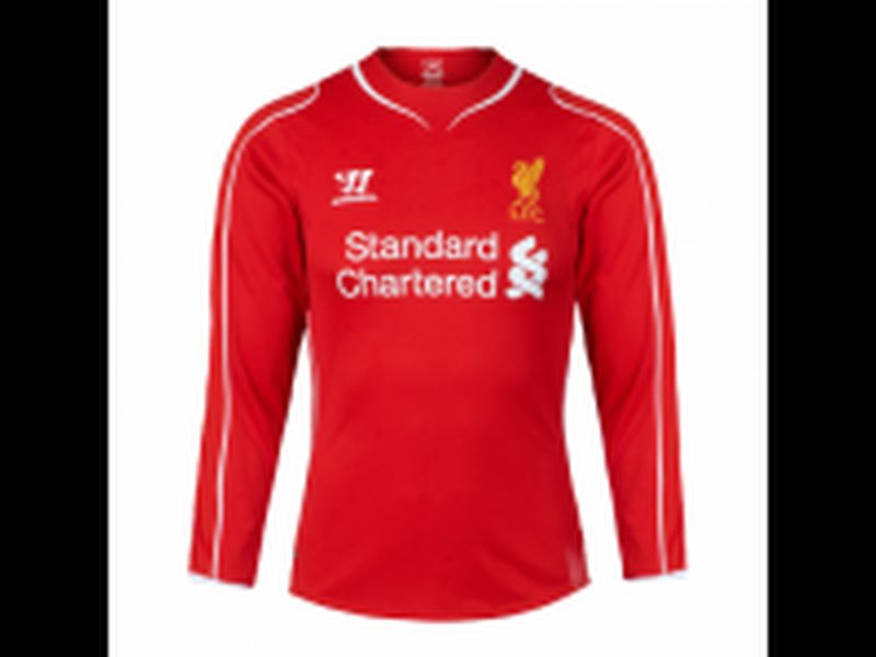 wstm401-liverpool-home-jersey-long-sleeve.jpg