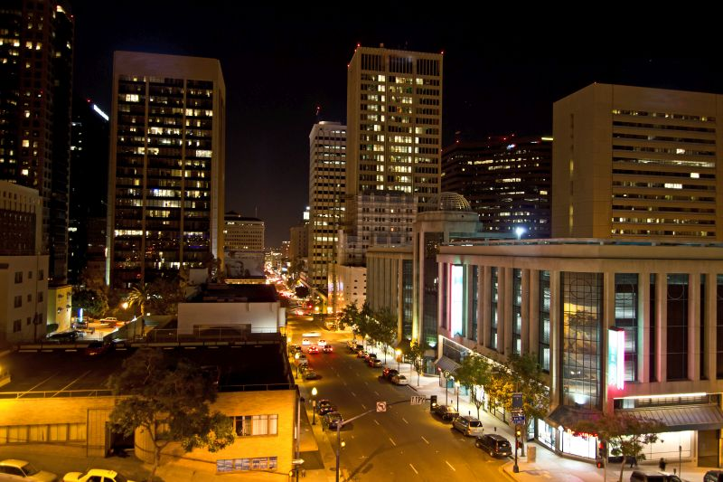 san-diego-city-traffic-1113tm-pic-1621.jpg