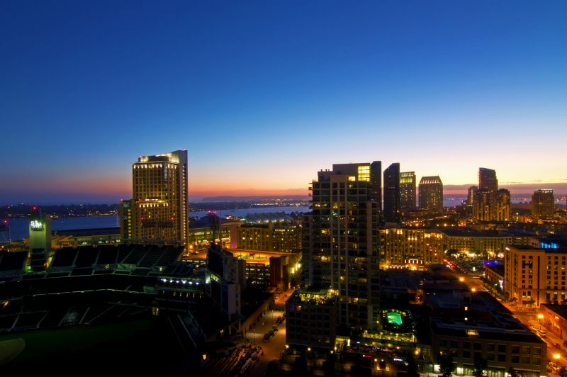 san-diego-city-1113tm-pic-1622.jpg