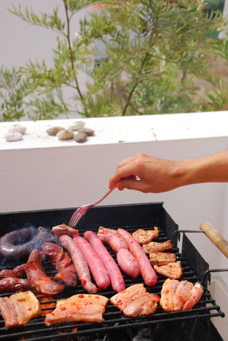 1782889-tasty-meal-with-fresh-meat-on-grill-040214-509.jpg