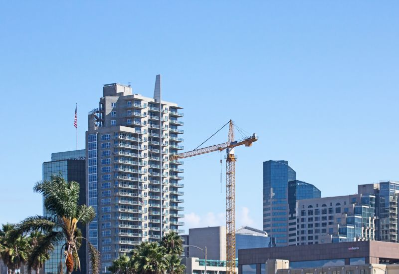 san-diego-city-buildings-1113tm-pic-1618.jpg