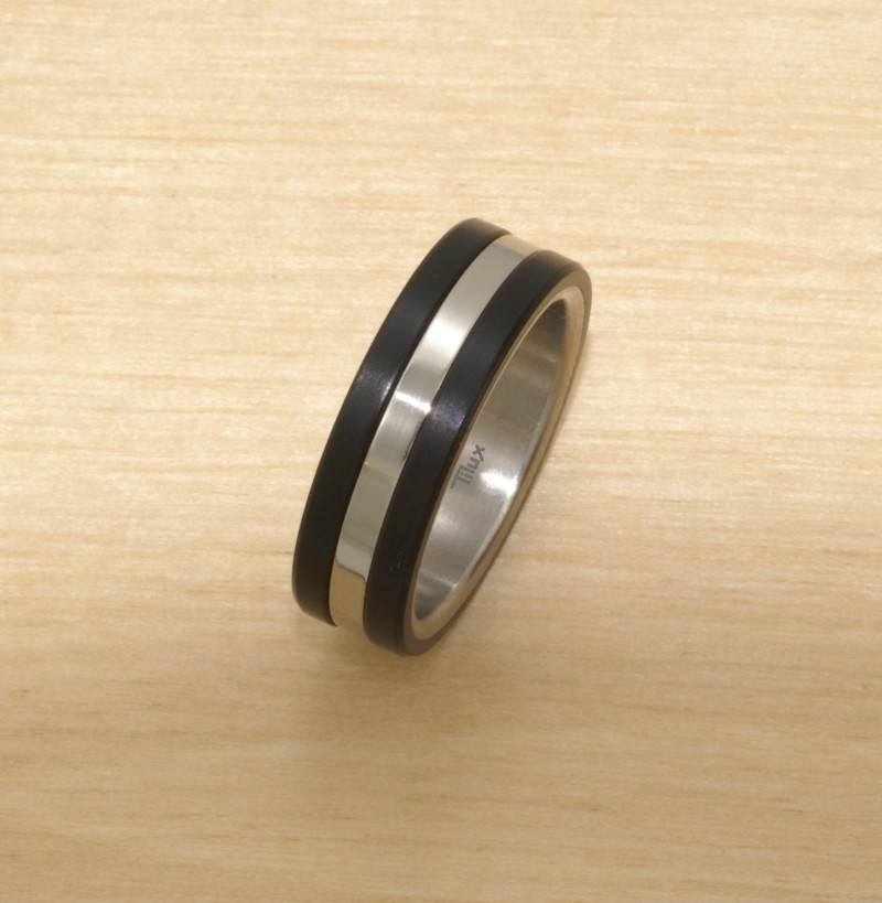 TP-5011-Tilux-Titan-Ring-Sort-Black-Polymer-Kulfiber-Carbon-Herre-Men-Blank.jpg