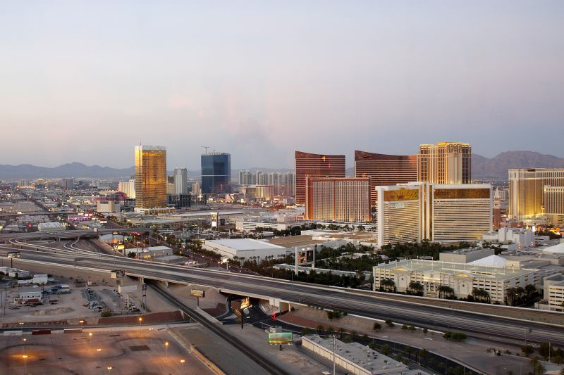 las-vegas-buildings-1013tm-pic-922.jpg