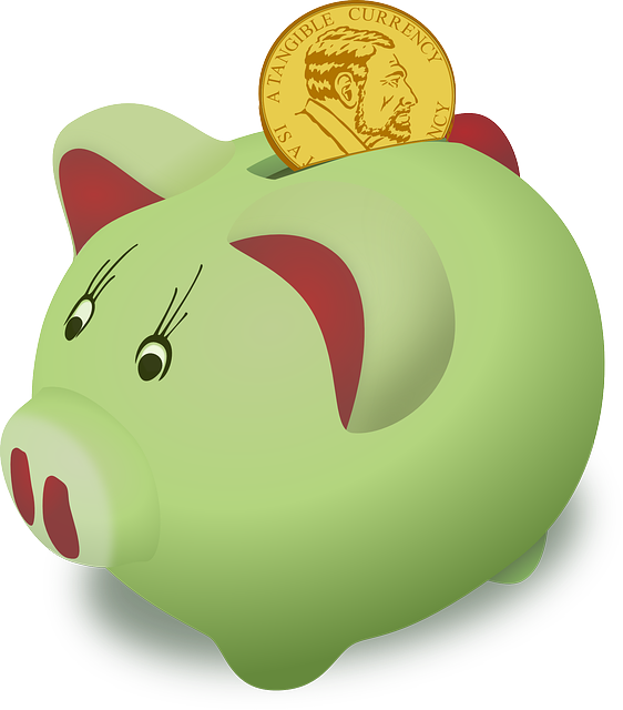 moneybox-158346_640.png