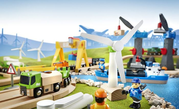 brio-world-2013-wind-turbines.jpg