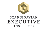 scandinavian-executive-insitute.png
