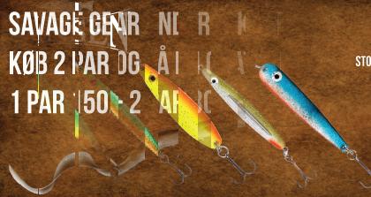 fiskegrej hos tafri.dk